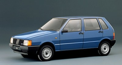 1983-1995