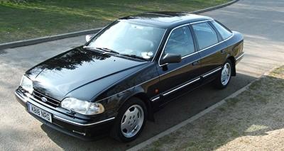 1994-1998