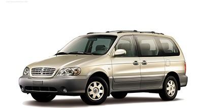 set trasero 2002-2006