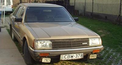 1983-1989