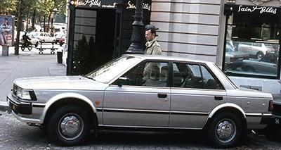 1984-1990