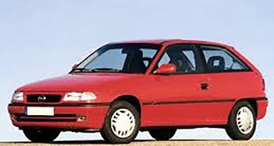 F 1991-1998