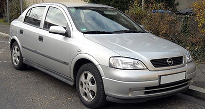 G 1998-2004