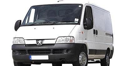 trasero 1999-2003
