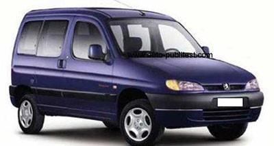 4-piezas 1997-2002