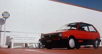 1984-1996