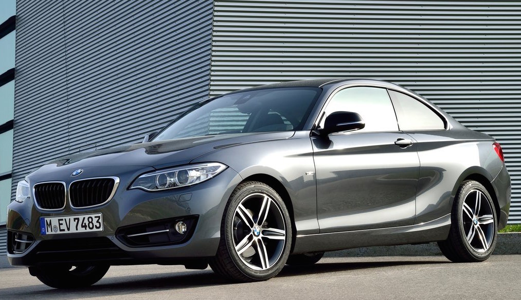 F22 coupe 2014-