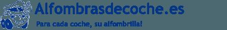 Alfombrasdecoche.es es el proveedor de tapetes, alfombras de goma y maletero del coche bandejas personalizadas.