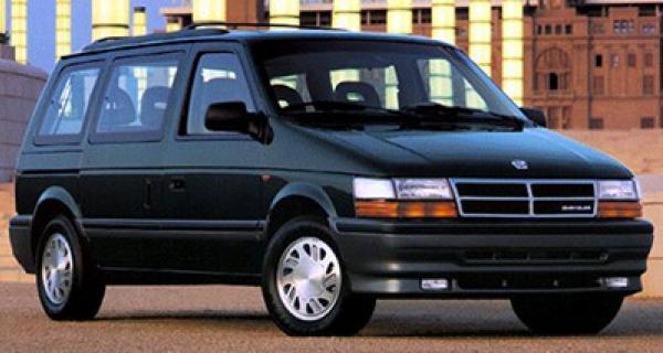 set delantero 1991-1995