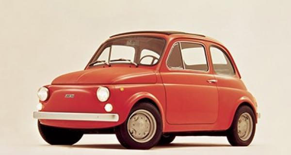 1957-1975