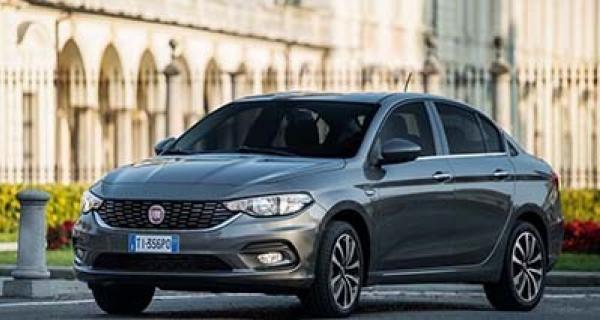 5-puertas hatchback 2016-