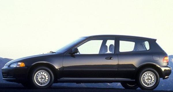 3-puertas 1991-1996