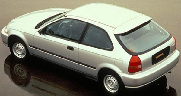 3-puertas 1996-2001