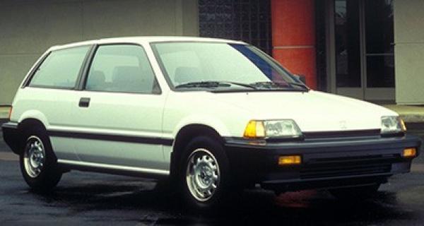 3-puertas 1987-1991