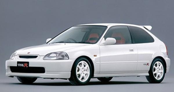 5-puertas 1997-2001