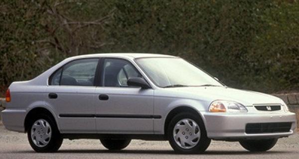 5-puertas 1996-1997