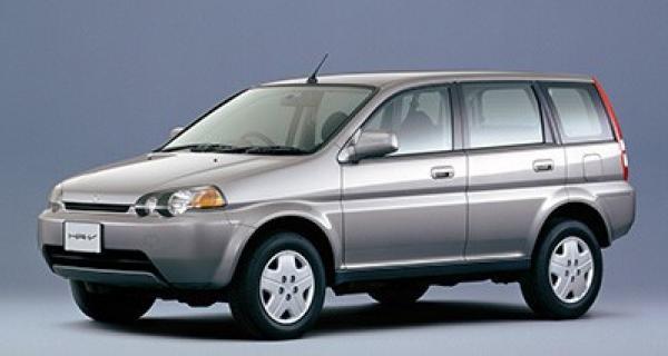 5-puertas 1999-2006