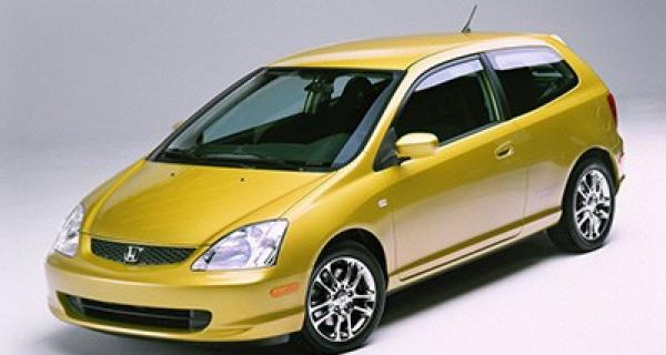 5-puertas 2001-2003