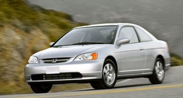 3-puertas 2003-2011
