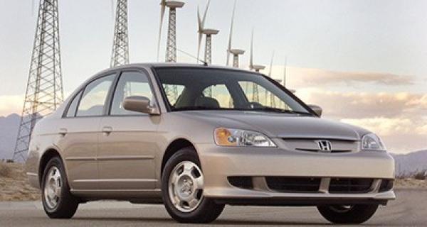 5-puertas 2003-2005