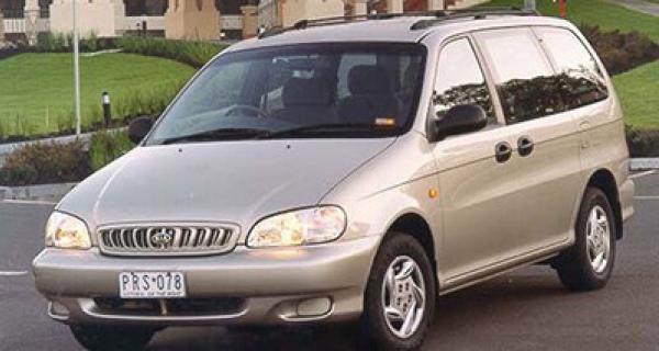 intermedio 1999-2002