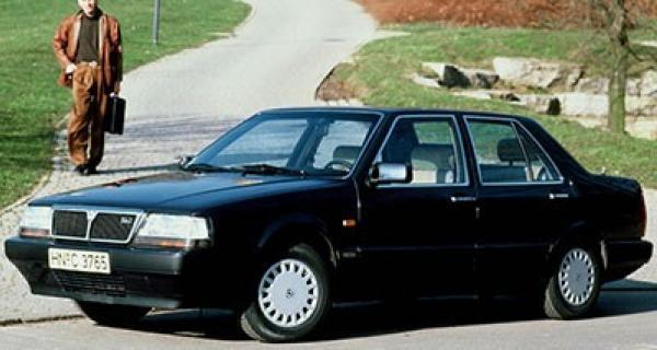 5-puertas 1985-1989