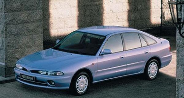 hatchback 1993-1997