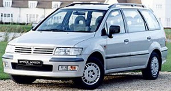 set delantero 1999-2001