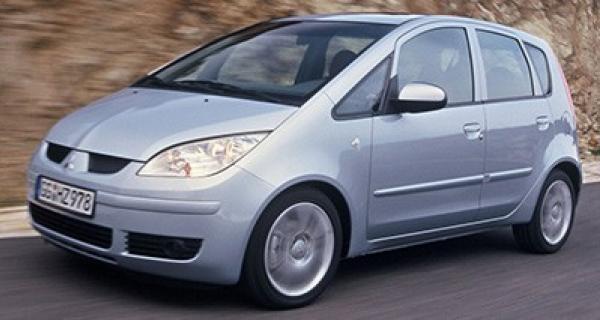 5-puertas 2004-2008