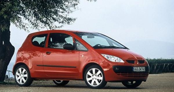3-puertas 2004-2008