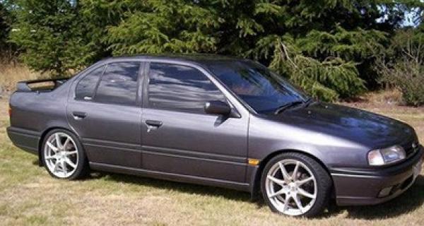 P10 1994-1997
