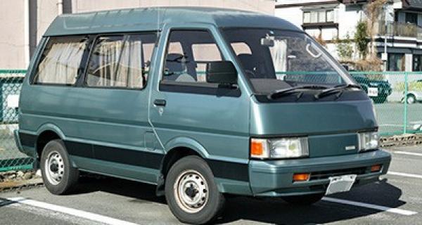 C22 1985-1994