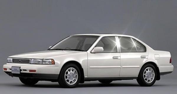J30 1989-1995