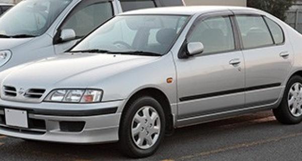 P11 1996-2002