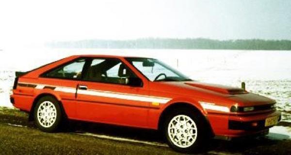 1984-1989