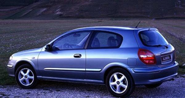 3-puertas 2000-2007