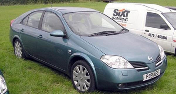 P12 2002-2008