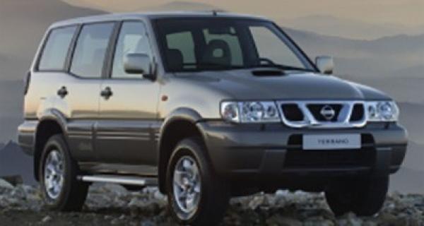 5-puertas 2002-2005