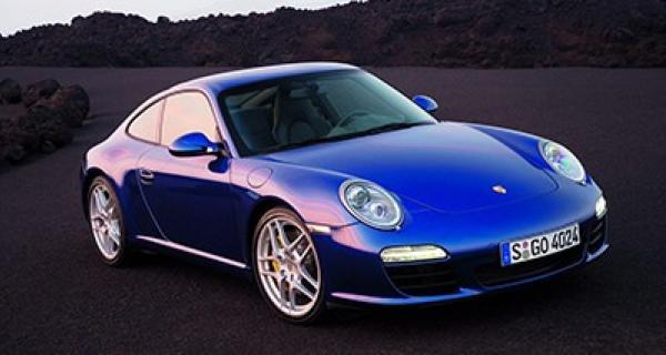 911-997 Bose 2004-2010