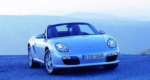 987 set delantero 2005-
