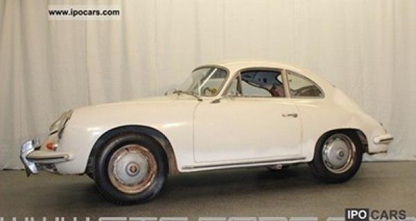 BT5 1958-1961