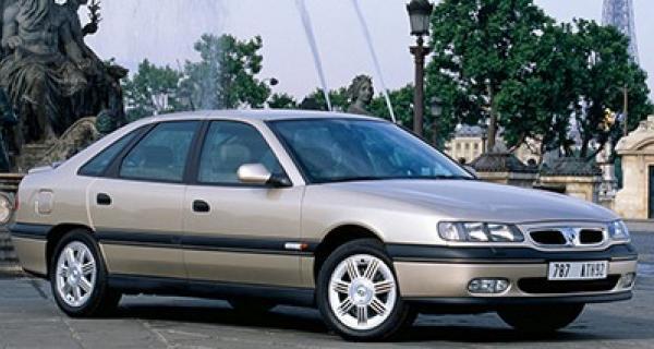 1992-2000