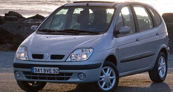 1 1999-2003