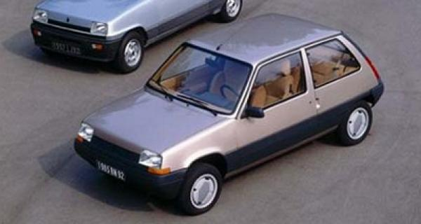 1984-1993