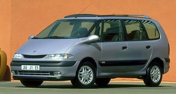 trasero 1997-2002