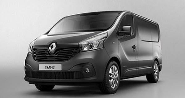doble cab. set trasero 2014-