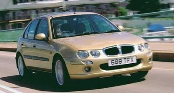 1999-2005