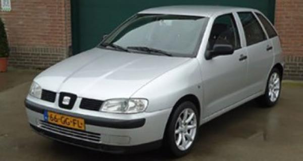5-puertas 2000-2002
