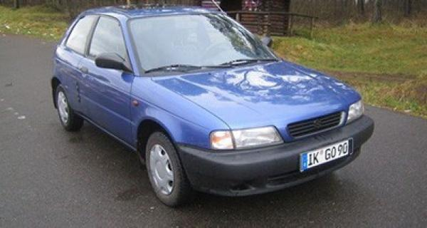 3-puertas 1995-2002