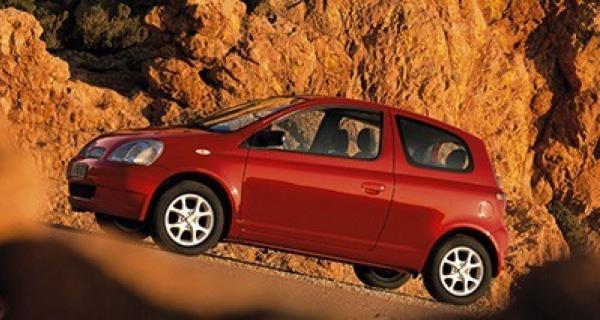 3-puertas 1999-2003